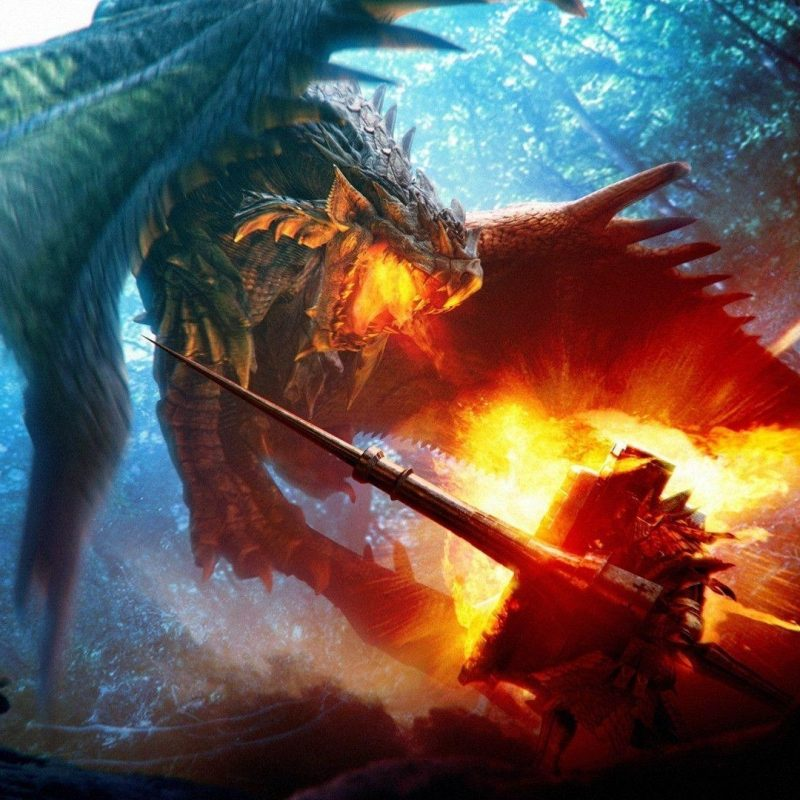 10 Best Epic Dragon Fantasy Wallpapers FULL HD 1080p For PC Desktop 2020 free download epic dragon wallpapers wallpaper cave 1 800x800