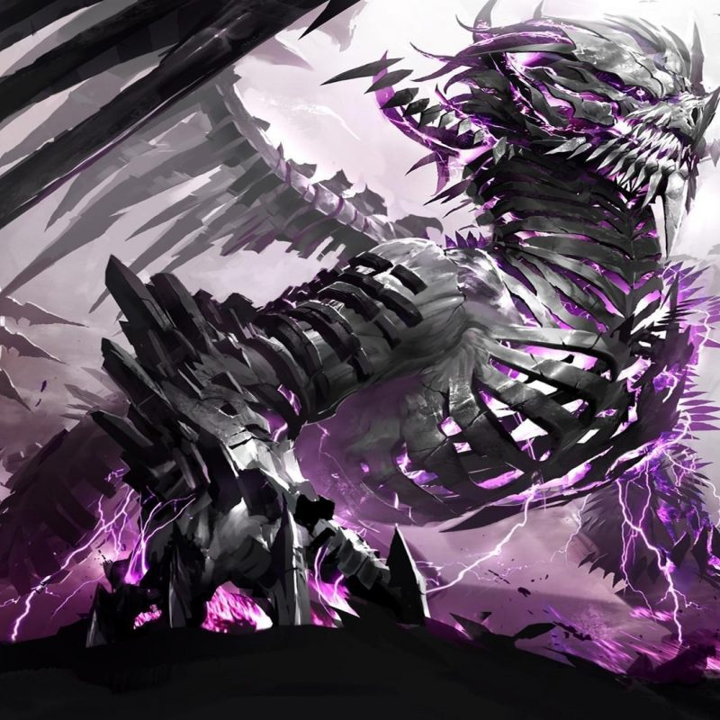 10 Most Popular Epic Dragon Wallpaper Hd FULL HD 1920×1080 For PC Background 2018 free download epic dragon wallpapers wallpaper cave 800x800