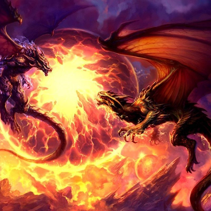 10 Most Popular Epic Dragon Wallpaper Hd FULL HD 1920×1080 For PC Background 2018 free download epic dragon wallpapers wallpaper cave adorable wallpapers 800x800