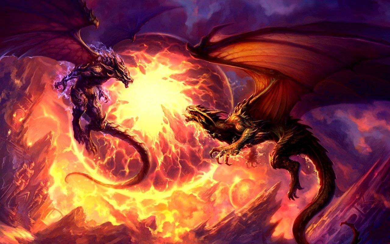 epic dragon wallpapers - wallpaper cave | adorable wallpapers