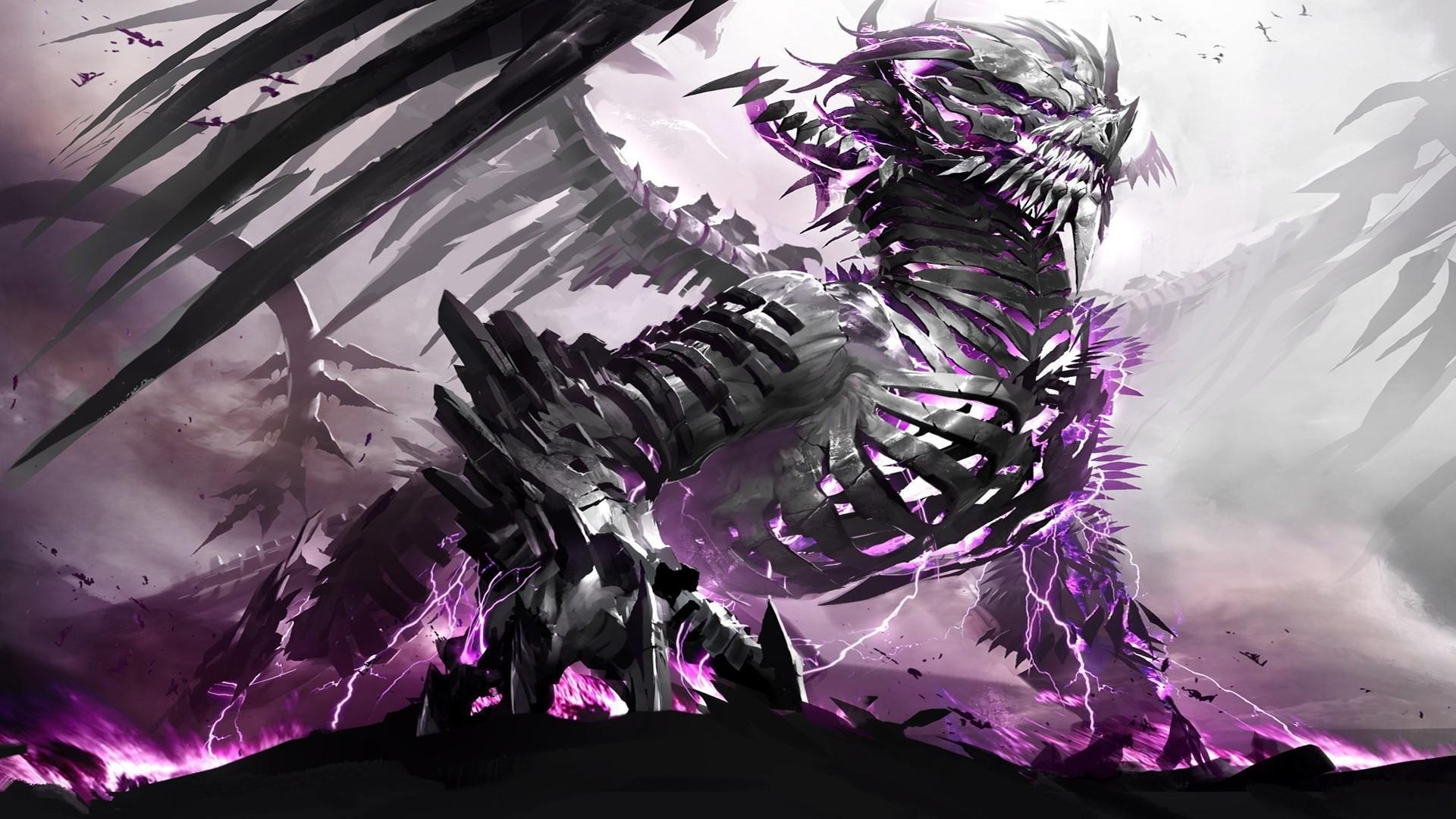 epic dragon wallpapers - wallpaper cave