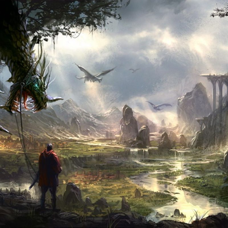 10 Most Popular Epic Fantasy Desktop Backgrounds FULL HD 1080p For PC Desktop 2018 free download epic fantasy pictures extra wallpaper 1080p 800x800