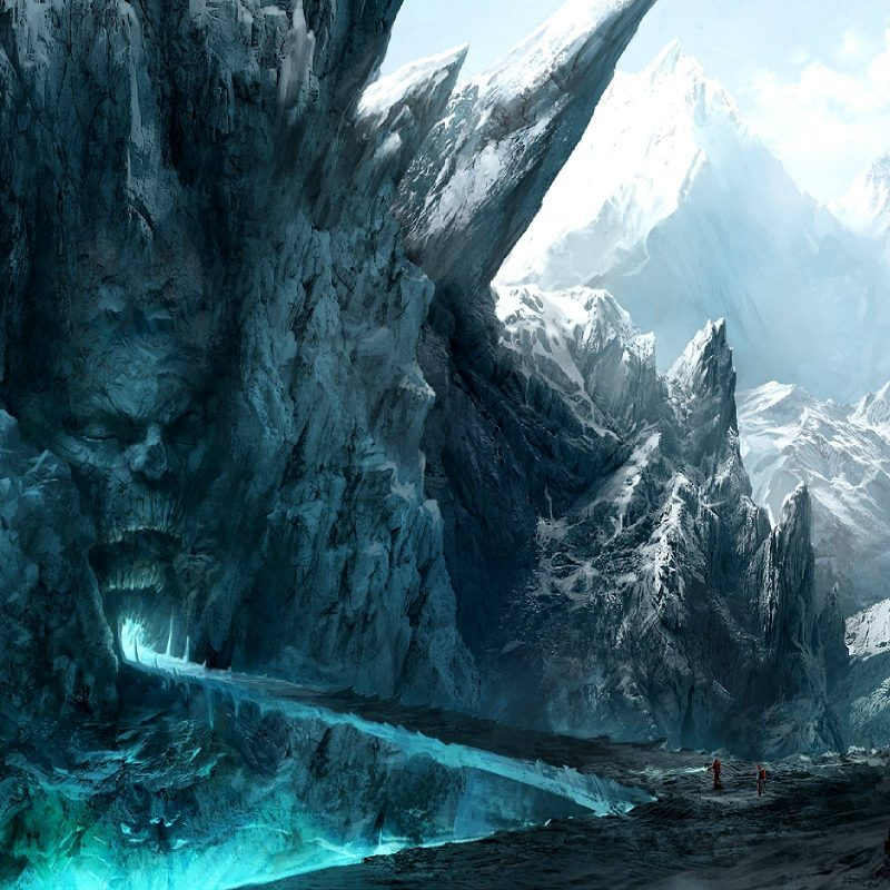 10 Most Popular Epic Fantasy Wallpapers Hd FULL HD 1920×1080 For PC Background 2020 free download epic fantasy wallpaper dark widescreen free download subwallpaper 1 800x800