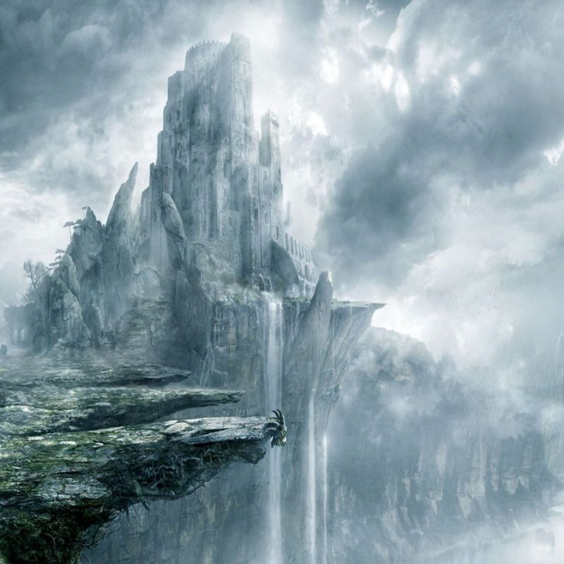 10 Most Popular Epic Fantasy Desktop Backgrounds FULL HD 1080p For PC Desktop 2018 free download epic fantasy wallpapers 1080p amazing wallpapers pinterest 800x800