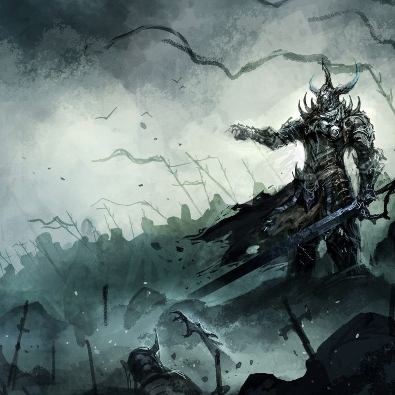10 Best Epic Fantasy War Wallpapers FULL HD 1080p For PC Desktop 2018 free download epic fantasy wallpapers dark hd free download subwallpaper 800x800