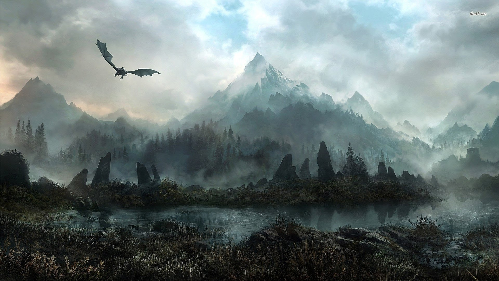 10 most popular epic fantasy wallpapers hd full hd 1920×1080 for pc