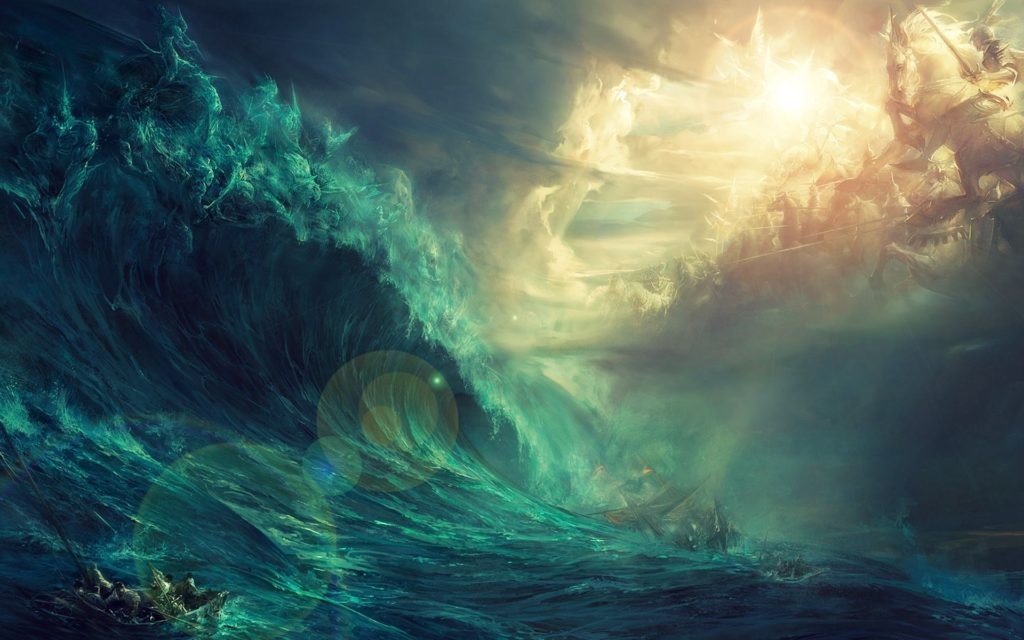 10 Latest Epic Desktop Backgrounds Hd FULL HD 1920×1080 For PC Background 2018 free download %name