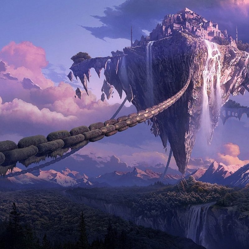 10 Most Popular Epic Fantasy Desktop Backgrounds FULL HD 1080p For PC Desktop 2018 free download epic scenery wallpaper collection 59 800x800