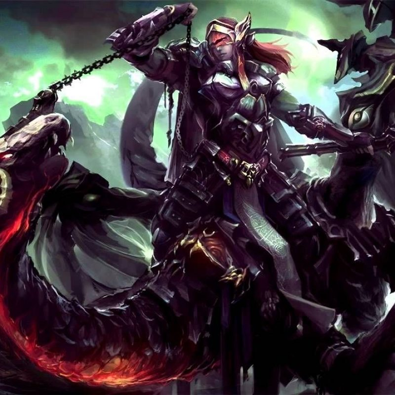 10 Best Badass Desktop Backgrounds 1920X1080 FULL HD 1080p For PC Background 2020 free download epic score hero in our midst epic action adventure vol 12 2012 800x800