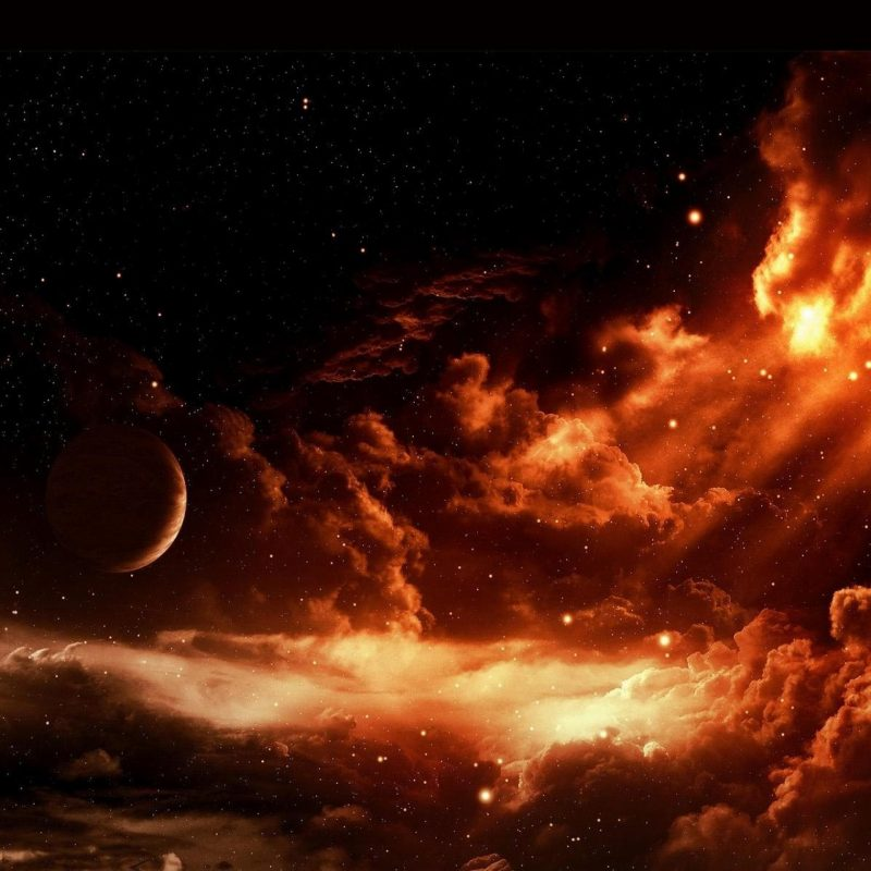 10 Most Popular Epic Space Wallpaper Hd FULL HD 1080p For PC Desktop 2018 free download epic space wallpapers wallpaper cave adorable wallpapers 800x800