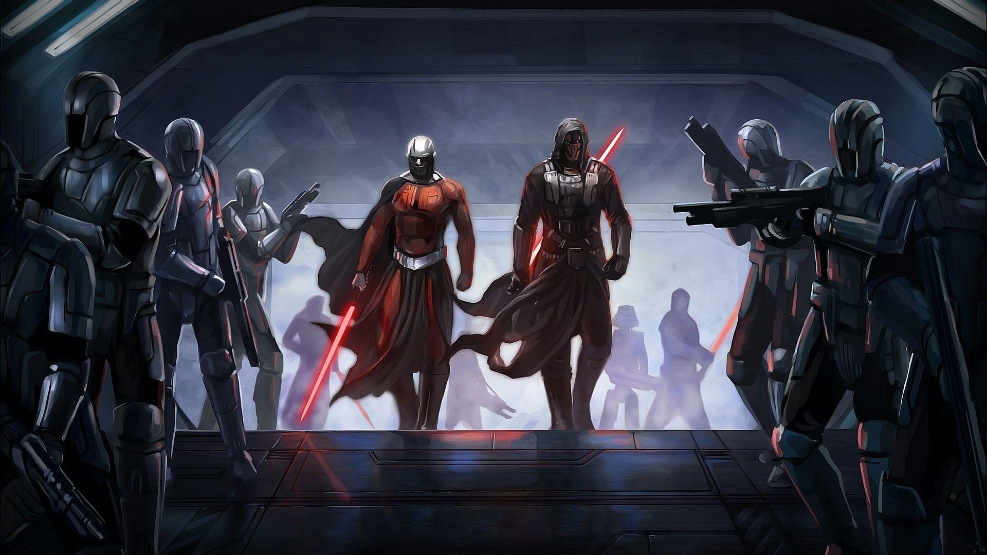 epic star wars backgrounds - wallpaper.wiki