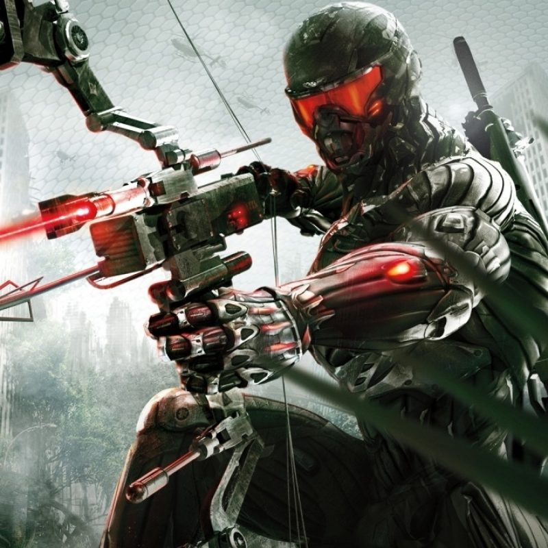 10 Most Popular Epic Video Game Wallpapers FULL HD 1080p For PC Desktop 2018 free download epic video game wallpapers crysis 3 wallpaper 800x800