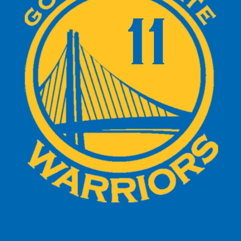 10 New Warriors Iphone 6 Wallpaper FULL HD 1080p For PC Desktop 2018 free download epingle par and1 designs sur nba jersey iphone 6 6s wallpapers 800x800
