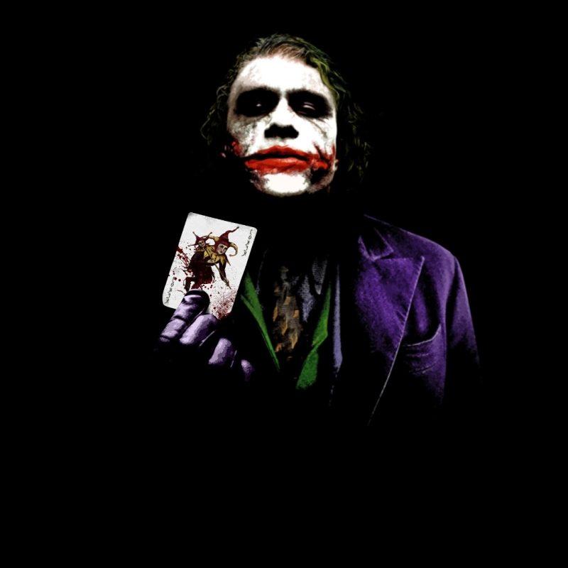 10 Top The Joker Iphone Wallpaper FULL HD 1080p For PC Background 2020 free download epingle par anh nguyen sur wallpaper iphone 7 plus pinterest 800x800