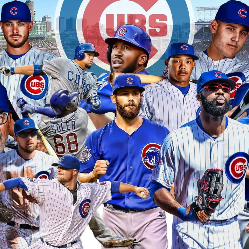 10 Best Chicago Cubs 2016 Wallpaper FULL HD 1920×1080 For PC Background 2018 free download epingle par marney turner sur go cubs go pinterest 800x800