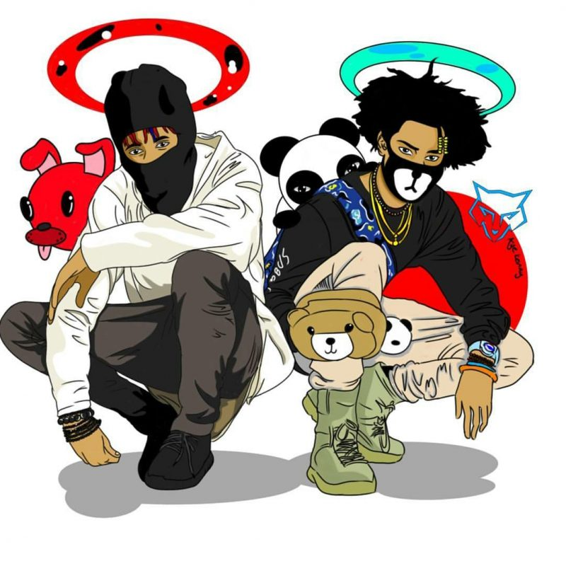10 Most Popular Ayo And Teo Cartoon FULL HD 1920×1080 For PC Background 2020 free download epingle par myaclark sur ayo teo pinterest lits vie et essayer 1 800x800