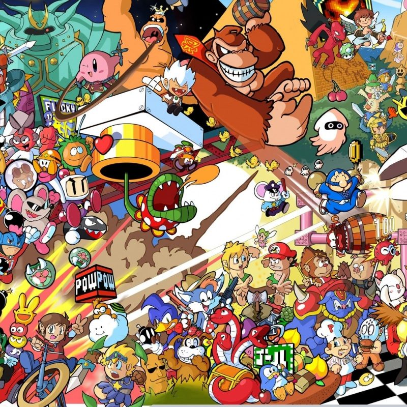 10 Most Popular Super Smash Bros Background FULL HD 1080p For PC Background 2021 free download epingle par stitis f09f8da5 sur anime wallpaper hd pinterest 800x800