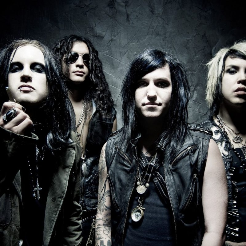 10 Best Escape The Fate Wallpapers FULL HD 1080p For PC Desktop 2018 free download escape the fate wallpaper e7 rock band wallpapers 800x800
