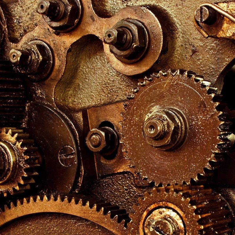 10 Best Steampunk Gears Wallpaper Hd FULL HD 1920×1080 For PC Desktop 2018 free download esperanza k mechanical fresher video manit youtube wallpapers 800x800