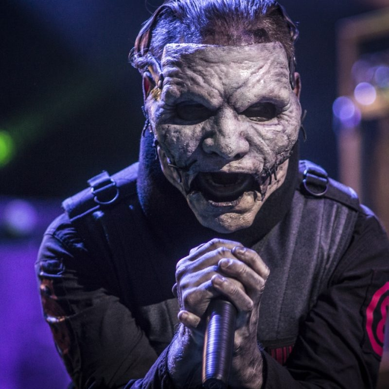 10 New Corey Taylor 2016 Mask FULL HD 1080p For PC Desktop 2018 free download even with corey taylor injured slipknot is unstoppable ztpmag 800x800