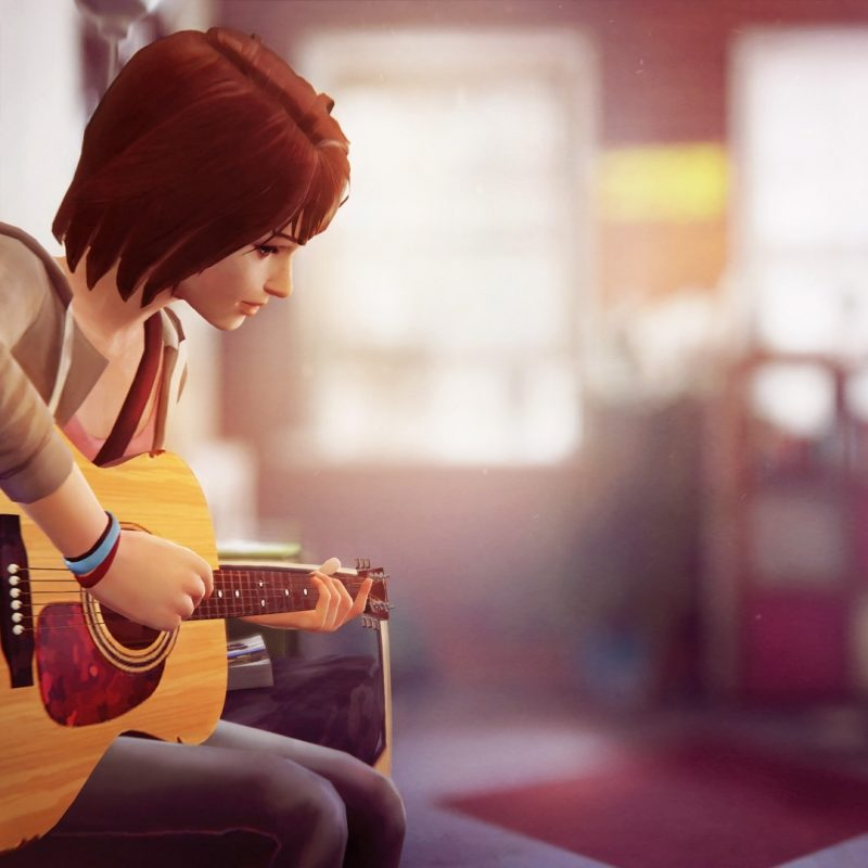 10 Best Life Is Strange Wallpapers FULL HD 1080p For PC Desktop 2018 free download excellent hd quality wallpapers collection life is strange 800x800
