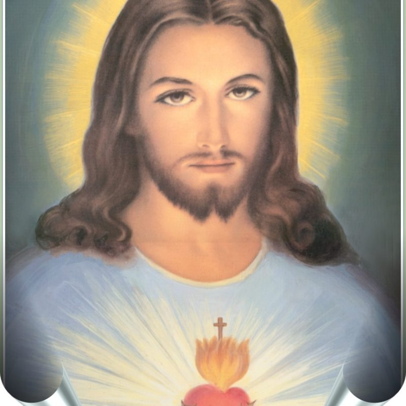 10 Top Heart Of Jesus Image FULL HD 1080p For PC Desktop 2020 free download excerpts from the litany of the sacred heart 800x800