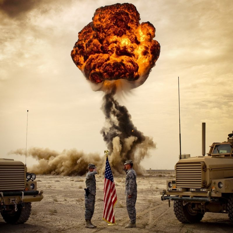10 Latest United States Army Wallpaper FULL HD 1080p For PC Background 2018 free download exciting us army wallpaper 2560x1600 best for ever pinterest 800x800