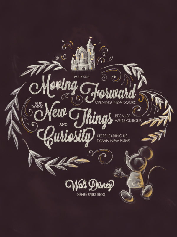 10 New Disney Screensavers And Wallpapers FULL HD 1080p For PC Background 2020 free download exclusive walt disney desktop mobile wallpaper disney parks blog 600x800