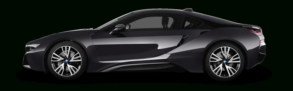 10 Most Popular Pics Of Exotic Cars FULL HD 1920×1080 For PC Desktop 2021 free download exotic car rentalenterprise rent a ferrari corvette more 1024x320