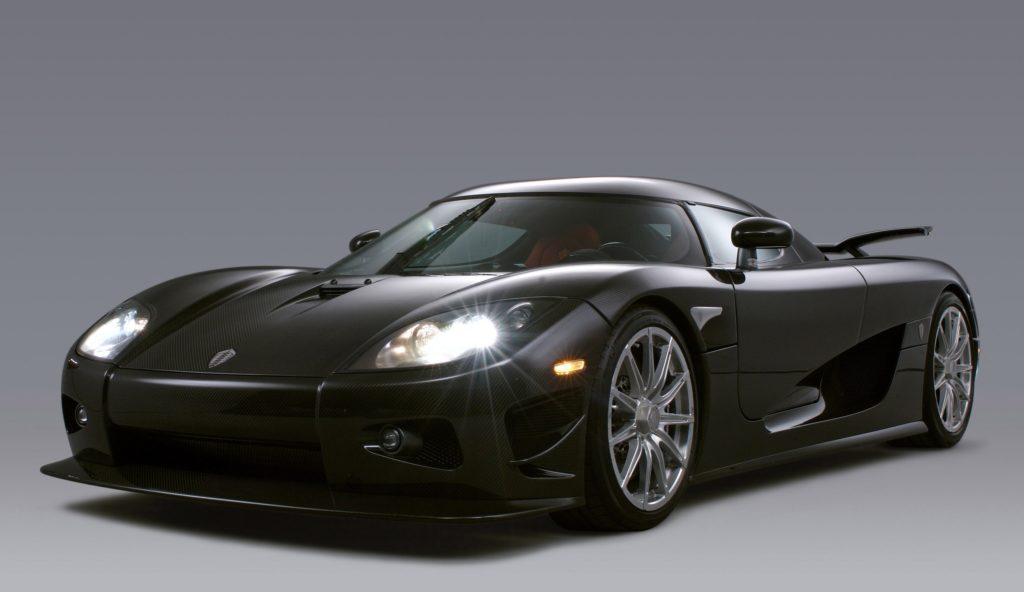 10 Most Popular Pics Of Exotic Cars FULL HD 1920×1080 For PC Desktop 2021 free download exotic cars images koenigsegg ccxr hd wallpaper and background 1024x592