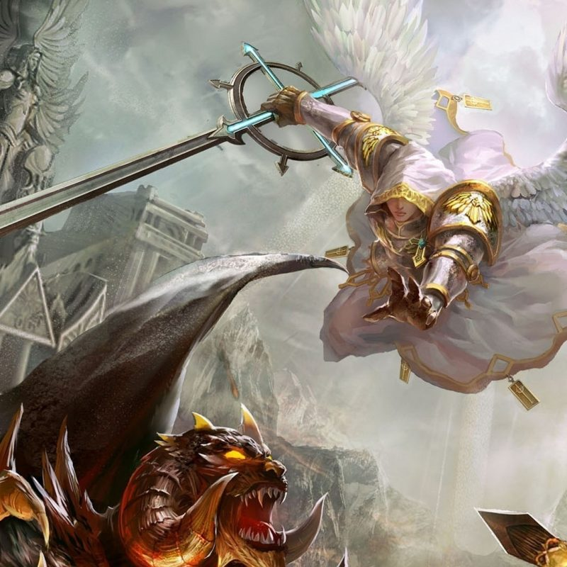 10 Top Angel And Demons Wallpaper FULL HD 1080p For PC Desktop 2021 free download extra wallpapers angel vs demon 800x800
