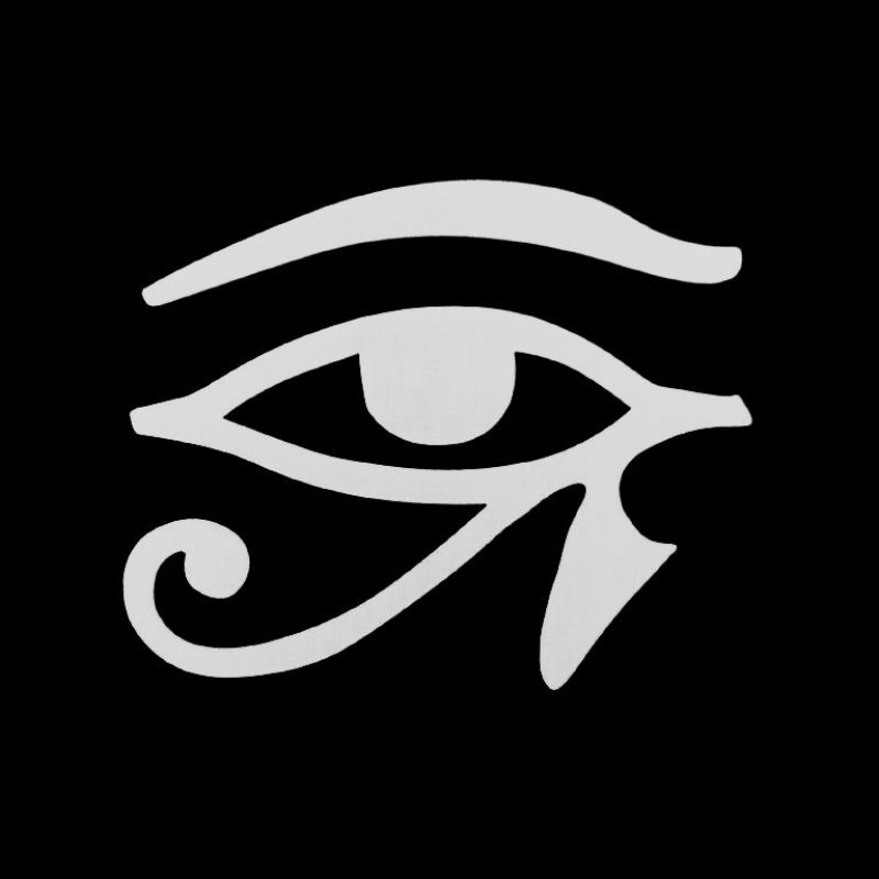 10 Best Eye Of Ra Wallpaper FULL HD 1080p For PC Desktop 2018 free download eye of horus pic wsw2057211 easylife online 800x800