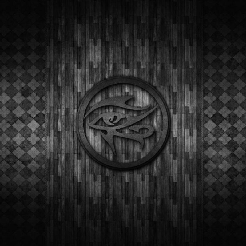 10 Best Eye Of Ra Wallpaper FULL HD 1080p For PC Desktop 2018 free download eye of horus wallpapers 40 high quality eye of horus wallpapers 800x800