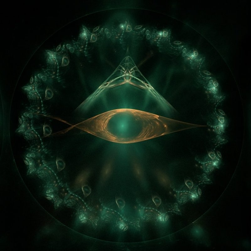 10 Best Eye Of Ra Wallpaper FULL HD 1080p For PC Desktop 2018 free download eye of ra and pyramiddragonworld5 on deviantart 800x800