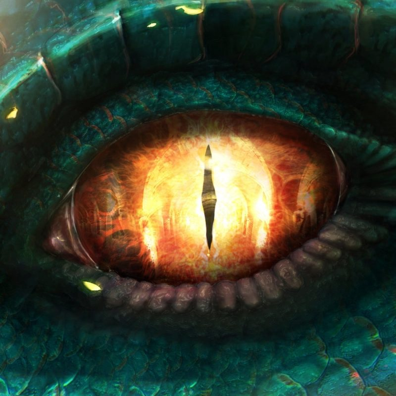 10 Latest Pictures Of Dragon Eyes FULL HD 1920×1080 For PC Background 2018 free download eyeayarne on deviantart 800x800