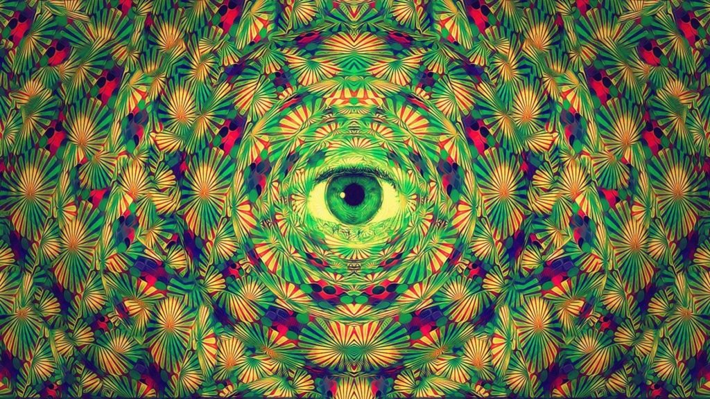 10 New Acid Trippy Wallpapers Hd FULL HD 1920×1080 For PC Background 2020 free download eyes acid trip background ololoshka pinterest trippy wallpaper 1024x576