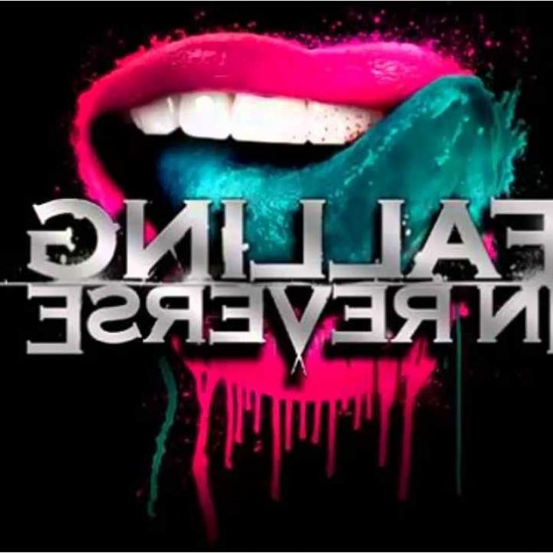10 Most Popular And Newest Falling In Reverse Iphone Wallpaper For Desktop Computer With FULL HD 1080p 1920 X 1080 FREE DOWNLOAD