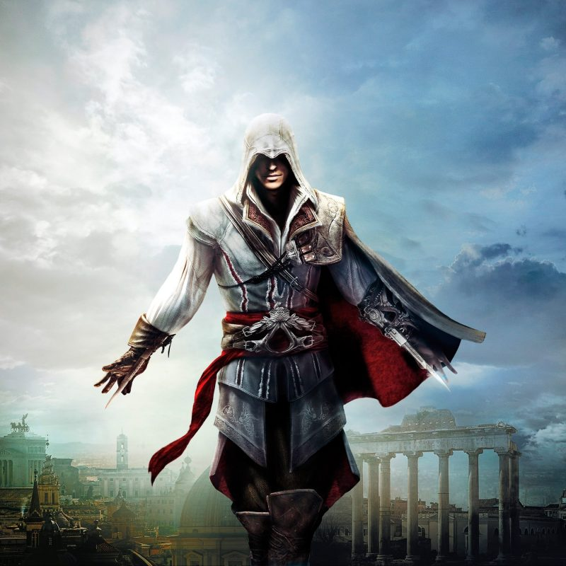 10 Most Popular Assassin Creed Ezio Wallpaper FULL HD 1080p For PC Background 2018 free download ezio assassins creed the ezio collection 4k wallpapers hd 800x800