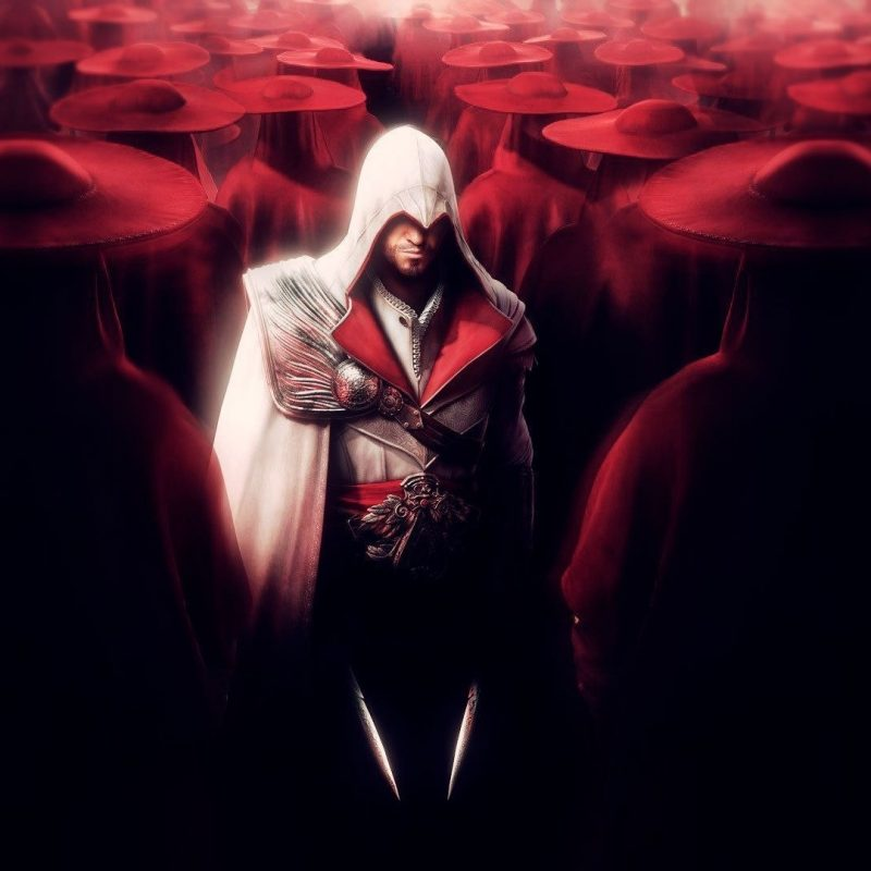 10 Most Popular Assassin Creed Ezio Wallpaper FULL HD 1080p For PC Background 2018 free download ezio wallpapers wallpaper cave android pinterest assassins 800x800
