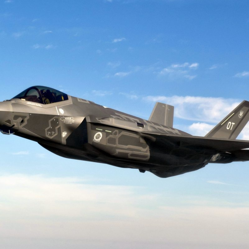 10 New F 35 Hd Wallpaper FULL HD 1080p For PC Desktop 2020 free download f 35 e29da4 4k hd desktop wallpaper for 4k ultra hd tv e280a2 wide ultra 800x800