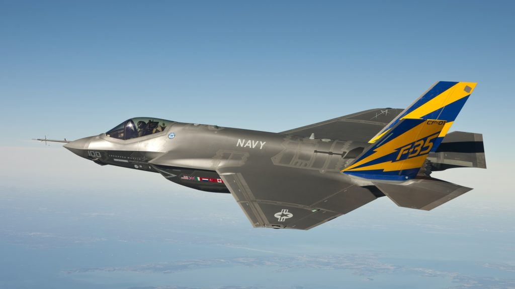 10 Best F 35 Wallpaper Hd FULL HD 1080p For PC Desktop 2018 free download f 35 fighter jet wallpapers hd wallpapers id 16605 1024x576
