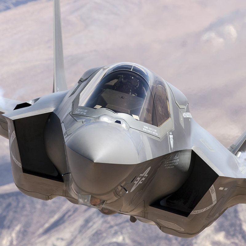 10 New F 35 Hd Wallpaper FULL HD 1080p For PC Desktop 2020 free download f 35 wallpapers group 90 800x800