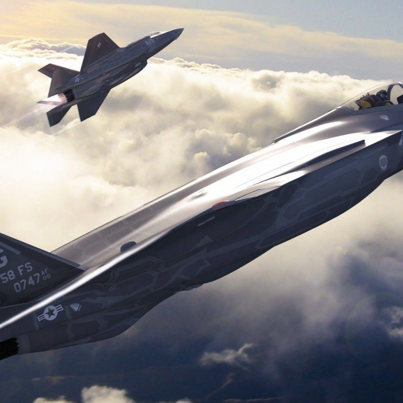 10 New F 35 Hd Wallpaper FULL HD 1080p For PC Desktop 2020 free download f 35 wallpapers wallpaper cave 1 800x800