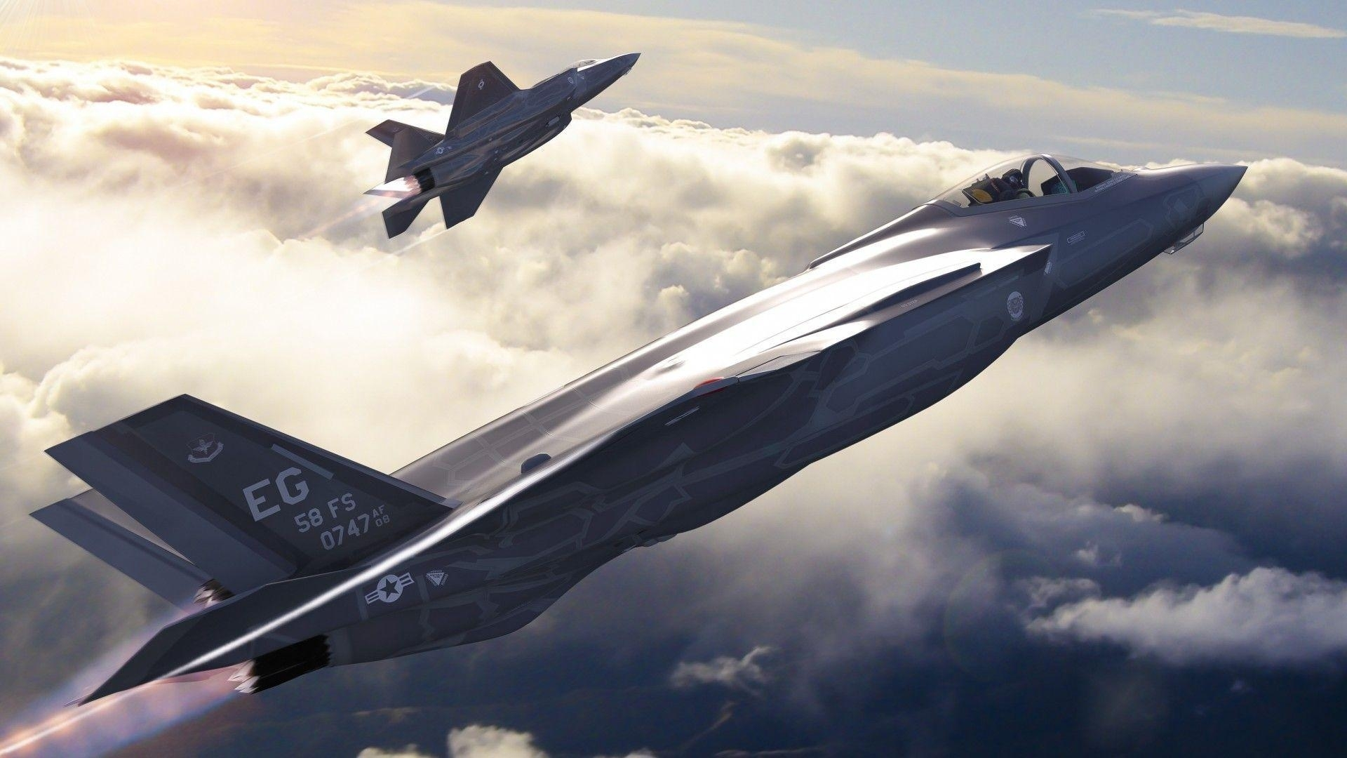 f-35 wallpapers - wallpaper cave