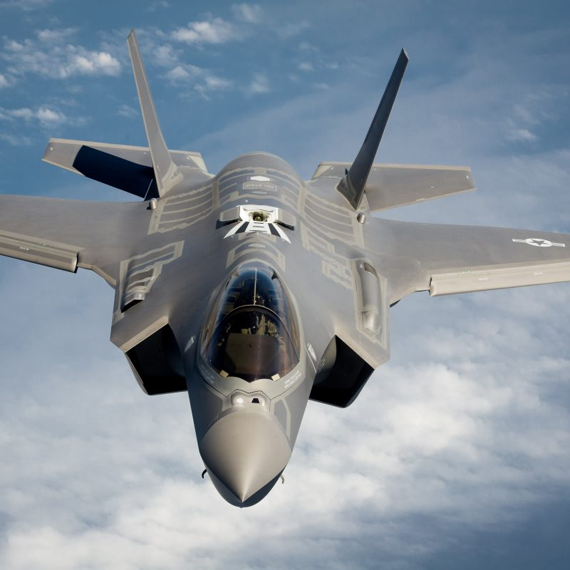 10 New F 35 Hd Wallpaper FULL HD 1080p For PC Desktop 2020 free download f35 plane wide wallpaper 52700 4256x2832 px hdwallsource 800x800