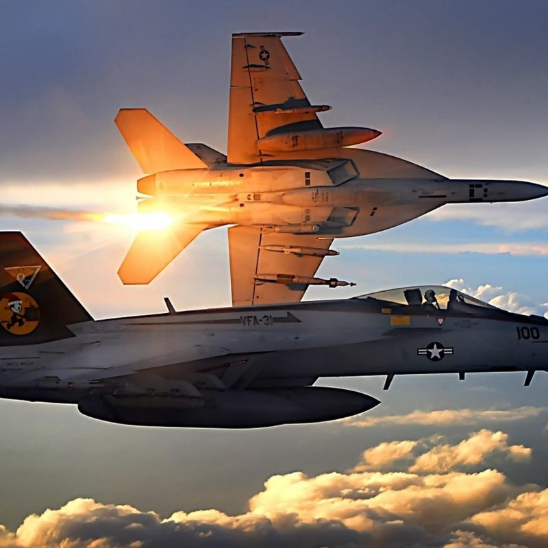 10 Top F 18 Wallpaper FULL HD 1920×1080 For PC Desktop 2018 free download fa 18 super hornet wallpaper military aircrafts planes wallpapers in 800x800