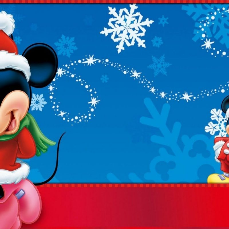 10 Top Disney Christmas Images Wallpaper FULL HD 1080p For PC Background 2020 free download fabulous 50 disney all characters christmas wallpaper 800x800