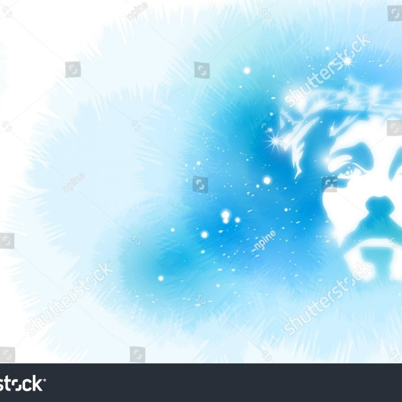10 Best Jesus Pictures For Background FULL HD 1920×1080 For PC Desktop 2018 free download face jesus on blue background stock illustration 169992146 800x800