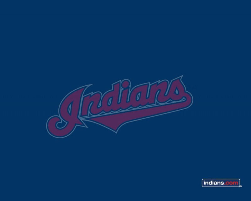 10 Top Cleveland Indians Desktop Wallpaper FULL HD 1080p For PC Desktop 2018 free download faded cleveland indians logo desktop wallpaper cleveland indians 800x640