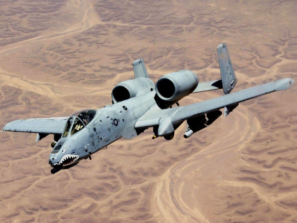 10 Most Popular A 10 Warthog Wallpaper FULL HD 1920×1080 For PC Desktop 2018 free download fairchild republic a 10 thunderbolt ii wallpapers wallpaper cave 1024x768